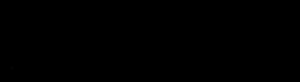 ppw-logo